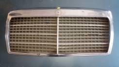 Решетка радиатора. Mercedes-Benz E-Class, W124