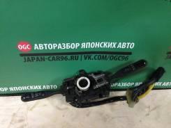 Блок подрулевых переключателей. Daihatsu Mira, L200S