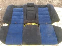 Спинка сиденья. Toyota Aristo, JZS161, JZS160