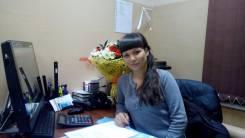 Специалист контактного центра. Средне-специальное образование, опыт работы 3 года