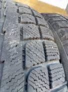 Sonny Sierra S6. Всесезонные, 2011 год, износ: 30%, 4 шт