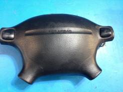 Airbag на руль Mazda MPV