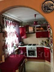 3-комнатная, улица Данчука 2. Железнодорожный, частное лицо, 59 кв.м.