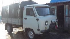 УАЗ 3303 Головастик. Продам УАЗ-3303 Головастик 2012г, 2 700 куб. см., 1 250 кг.