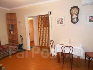 2-комнатная, улица Панькова 29. Центральный, агентство, 45 кв.м.