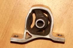 Подушка двигателя. Honda Civic, ES, ES7
