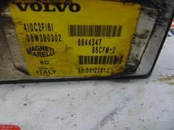 Заслонка дроссельная. Volvo S80. Под заказ