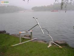 Акваскипер (водный самокат)