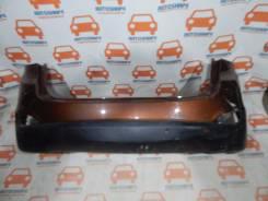 Бампер. Hyundai ix35, LM Hyundai Tucson, LM