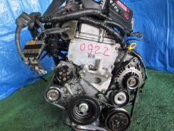 Двигатель в сборе. Nissan: Cube, Sunny, March, Cube Cubic, Note, Micra C+C Двигатель CR14DE