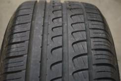 Pirelli P7. Летние, 2010 год, износ: 10%, 2 шт