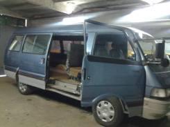 Asia Topic. Продается микроавтобус топик азия, 2 700 куб. см., 7 мест