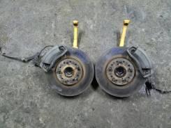 Ступица. Toyota Aristo, JZS161 Двигатели: 2JZGE, 2JZGTE