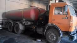 КО-505, 2006. Продам ассенизаторскую машину КО-505, 3 000 куб. см.