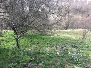 Земельный участок 35 соток. 3 500 кв.м., собственность, электричество, вода, от частного лица (собственник)