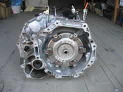 Автоматическая коробка переключения передач. Suzuki Solio, MA15S Двигатель K12B