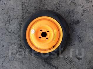 Honda. x15, ЦО 63,3мм.