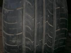 Roadstone Classe Premiere 672. Летние, износ: 30%, 2 шт