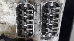 Головка блока цилиндров. Mitsubishi Outlander, CW6W Двигатель 6B31. Под заказ