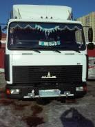 МАЗ 437130-332. Продается грузовик МАЗ ( Зубренок), 4 700 куб. см., 5 000 кг.