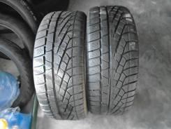 Pirelli W 210 Sottozero. Зимние, без шипов, износ: 5%, 2 шт