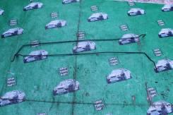 Амортизатор крышки багажника. Toyota Cresta, GX100, JZX100 Toyota Mark II, JZX100, GX100 Toyota Chaser, GX100, JZX100
