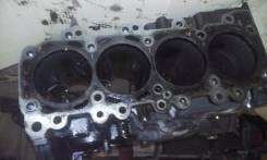 Двигатель в сборе. Nissan Presage, VNU30 Nissan Serena, VNC24, VC24 Nissan Bassara, JVU30, JHU30 Двигатели: YD25DDT, YD25DDTI