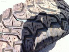 Mickey Thompson Baja ATZ Radial. Грязь AT, 2013 год, без износа, 1 шт
