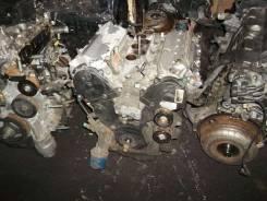 Двигатель в сборе. Acura: CSX, TLX, RDX, TSX, EL, RSX, RLX, NSX, TL, RL, MDX, ILX, ZDX, Integra, CL, Legend Двигатели: J35Y6, K24W7, J35Y, J35Y5, J37A...