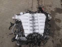 Двигатель в сборе. Bentley: Mulsanne, Azure, Continental, Flying Spur, Continental GT, Bentayga, Arnage, Eight, Turbo R