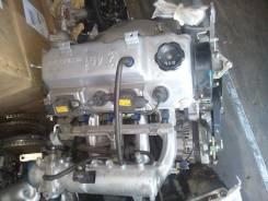 Двигатель в сборе. BYD: F5, F6, F7, F8, F3, S7, S6, G3, G6, Flyer, F0, M6, Qinchuan Alto, Qin