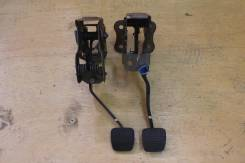 Педаль. Nissan Silvia, S15, S14