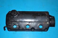 Крышка головки блока цилиндров. Mitsubishi: Delica Space Gear, Challenger, Triton, Pajero, Montero Sport Двигатель 6G72