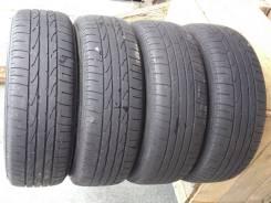 Bridgestone Dueler H/P. Летние, 2013 год, износ: 30%, 4 шт