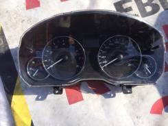 Панель приборов. Subaru: Outback, Legacy, Forester, Impreza, Exiga Двигатель EJ25