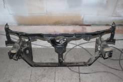 Рамка радиатора. Honda Torneo, CF4 Двигатель F20B