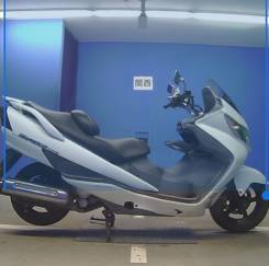 Suzuki Skywave 250. 250 куб. см., исправен, птс, без пробега. Под заказ