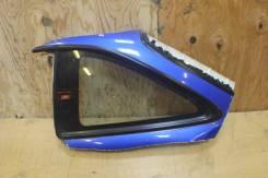 Стекло боковое. Nissan Silvia, S14