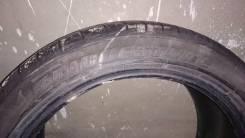 Bridgestone Sports Tourer MY-01. Летние, износ: 20%, 4 шт