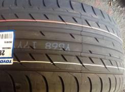 Toyo Proxes T1 Sport SUV. Летние, 2016 год, без износа, 1 шт