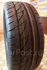 Bridgestone Potenza RE002 Adrenalin. Летние, 2016 год, без износа