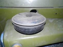 Корпус воздушного фильтра. ГАЗ 53 ГАЗ 52
