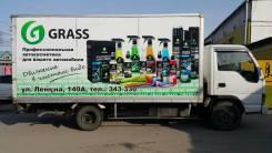 Isuzu Elf. Продам грузовик, 4 330 куб. см., 3 000 кг.