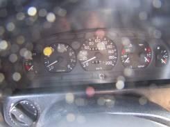 ГАЗ Волга. механика, задний, 2.4 (95 л.с.), бензин, 664 тыс. км