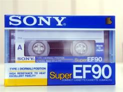 Аудиокассеты. Под заказ