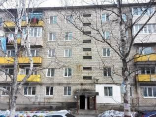 3-комнатная, улица Мирошниченко 15а. ж /д, частное лицо, 57 кв.м. Дом снаружи