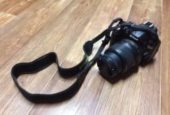 Nikon D3100. Под заказ