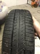 Bridgestone B250. Летние, 2012 год, износ: 30%, 4 шт