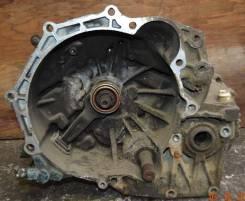 Механическая коробка переключения передач. Mitsubishi Libero, CD2V Двигатель 4G15