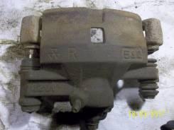 Ремкомплект суппорта. Toyota Caldina, ST210, ST191